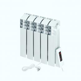 Електрорадіатор ERAFLYME MINI 5R