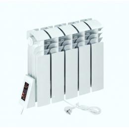 Електрорадіатор ERAFLYME MINI 5L