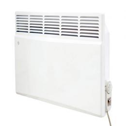 Электроконвектор 1500R