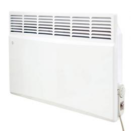Электроконвектор 2000R
